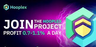 hooplex