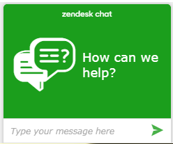 ibvpn livechat support