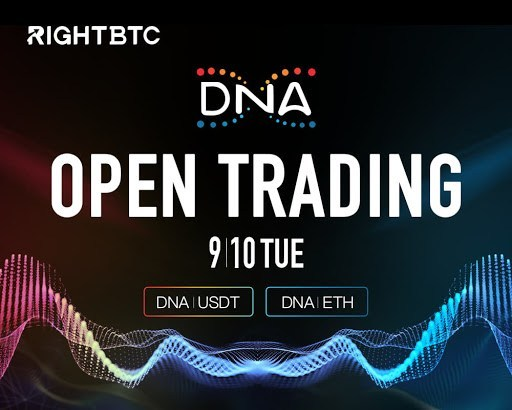 rightbtc dna