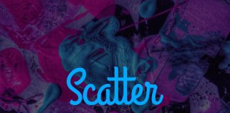 scatter featured