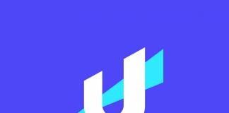 unstoppabledomains.com logo