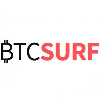 btcsurf.io logo
