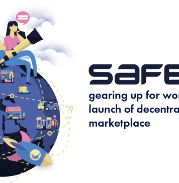 safex featured