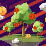 NullTX Bitcasino.io Teamtrees