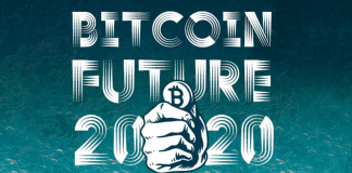 The Merkle Bitcoin Future 2020