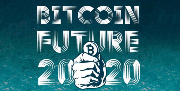 The Merkle Bitcoin Future 2020