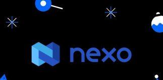 NullTX Nexo BTC Giveaway