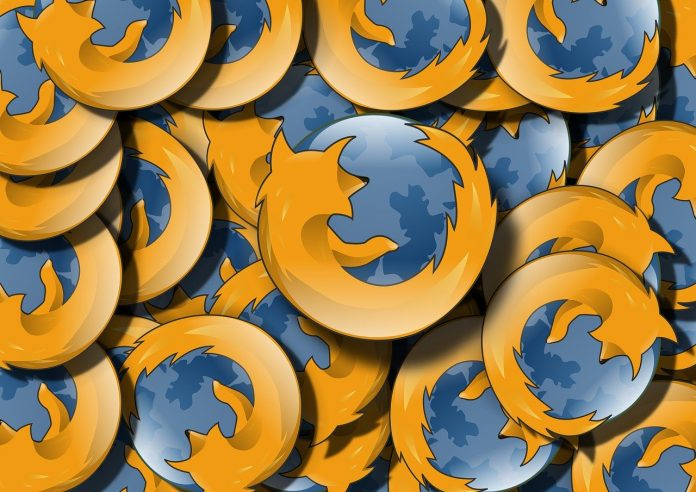 NullTX Firefox Extensions Removed