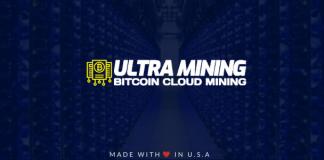 NullTX Ultra Mining