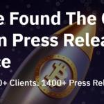 NullTX Bitcoin PR Buzz