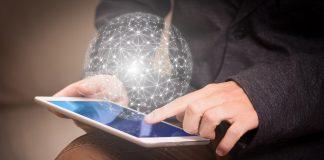 Fintoism ThreeFold Internet Security