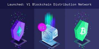 NullTX BloXRoute blockchain news