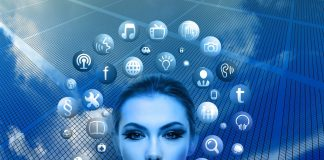 NullTX Internet Protocols