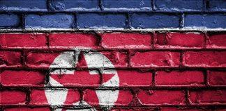 North Korea Crypto
