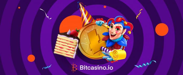NullTX Bitcasino