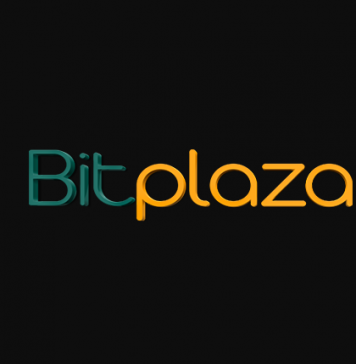 bitplaza bitcoin shopping