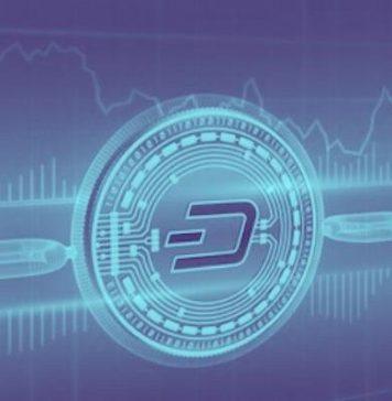 NullTX DASH price