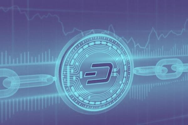 NullTX DASH price