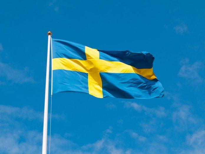 NullTX Sweden CBDC E-Krona