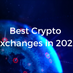 NullTX Best Crypto Exchanges in 2020