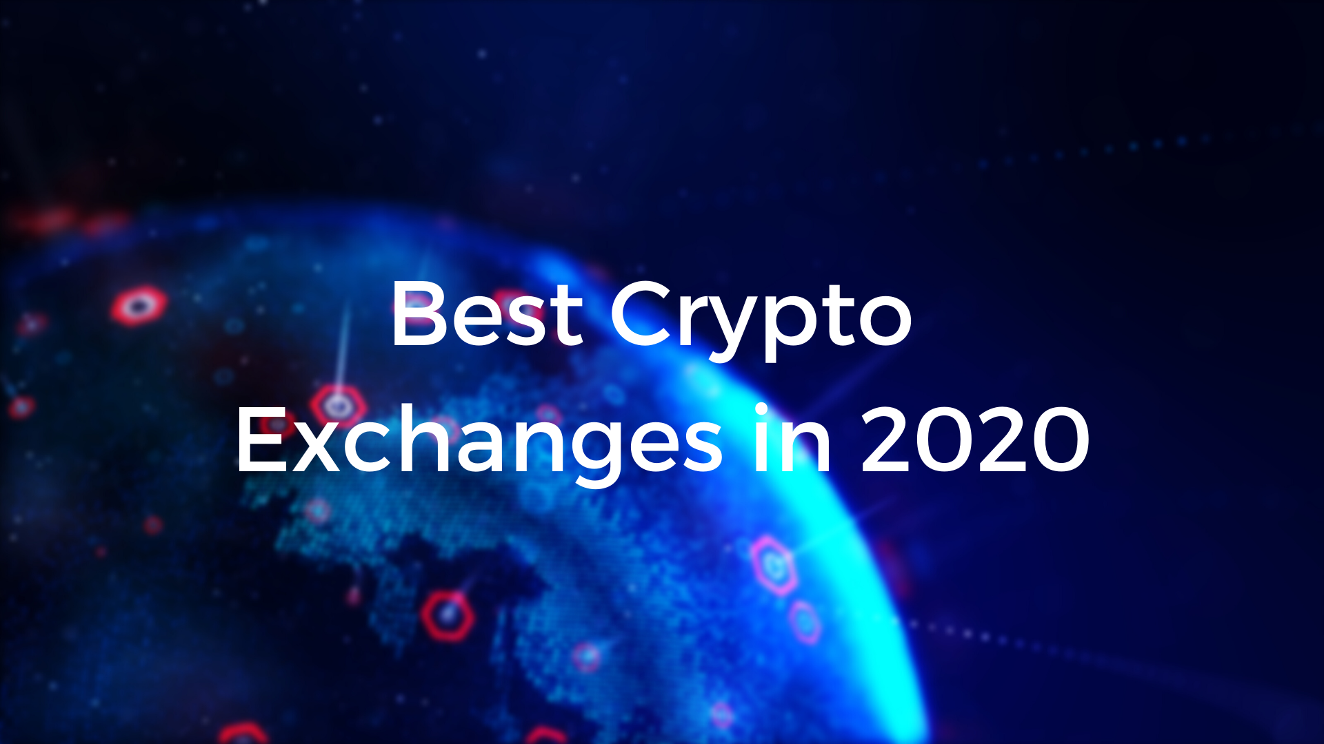 best cryptocurrency to buy 2020