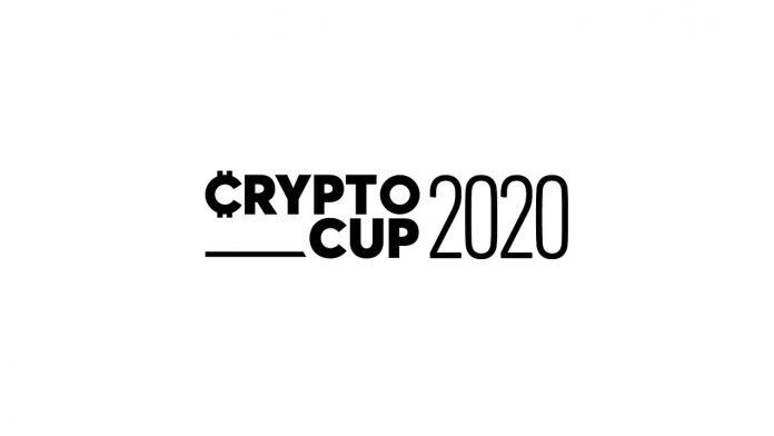 NullTX Crypto Cup 2020 SportsBet