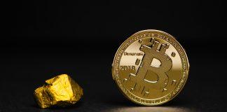 NullTX Precious Metal Bitcoin