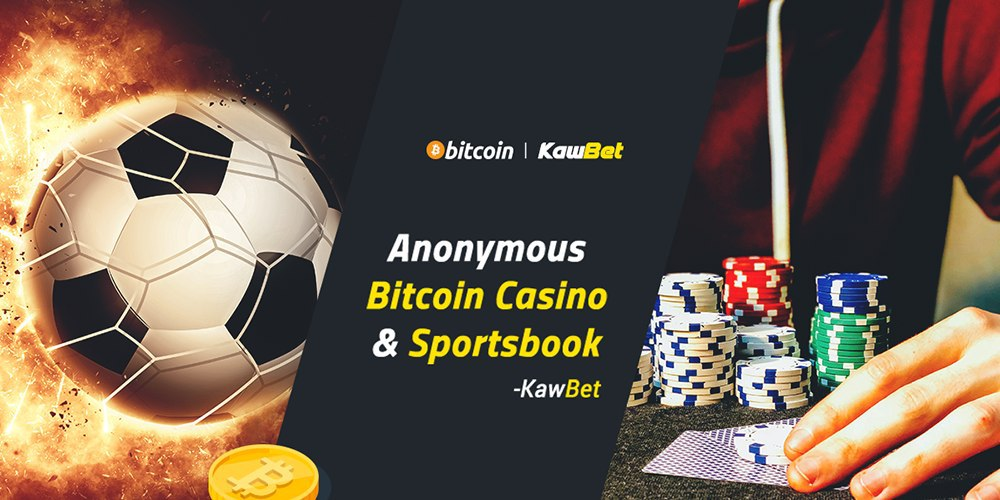 how to cash out cryptocurrency anonymously