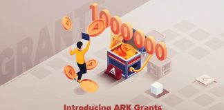 NullTX ARK Grants