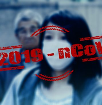 NullTX Novel Coronavirus Recap
