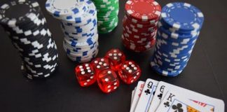 NullTX 888 Poker