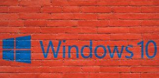 NullTX Windows 10 Update