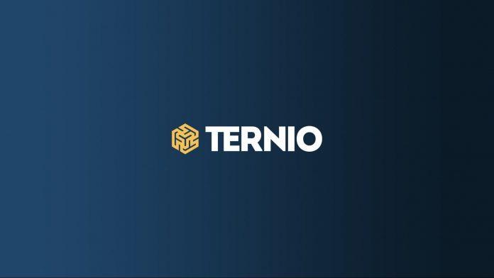 NulLTX Ternio