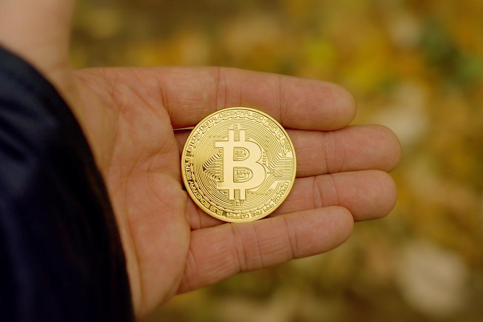 pear market voor bitcoin
