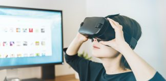 NullTX VR Education