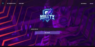 nulltxgaming fortnite platform