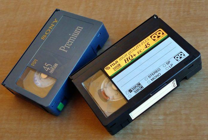 NullTX VHS Manufacturing