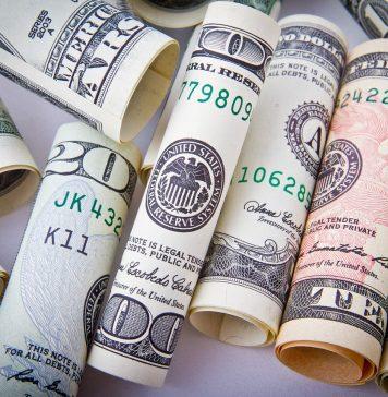 NullTX Fed Central Bank Digital Currency