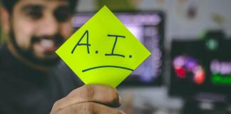 NullTX Crypto price Index AI