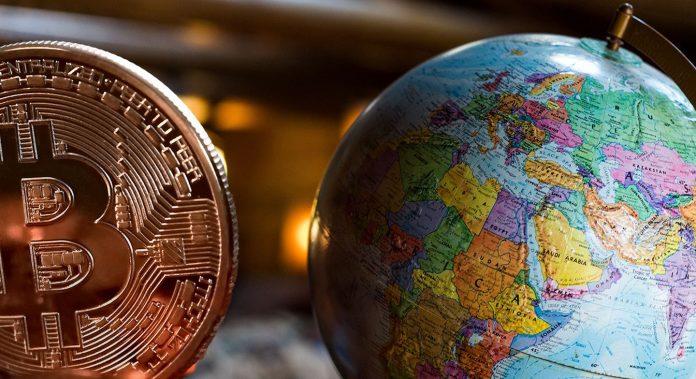 NullTX Bitcoin Global