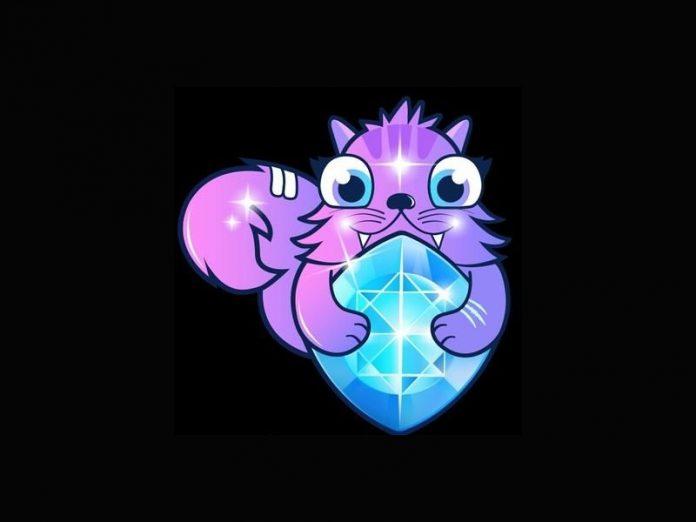 NulLTX KittieFIGHT