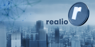 NulLTX Realio real estate blockchain