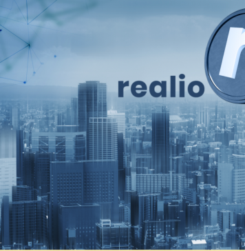 NulLTX Realio real estate blockchain