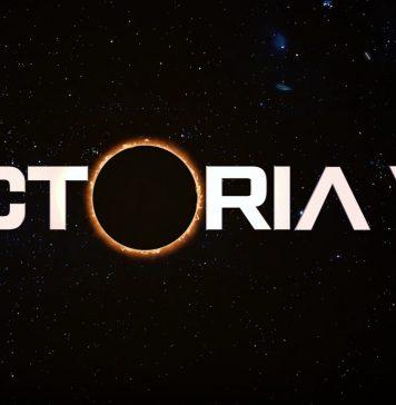 NullTX Victoria VR