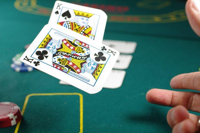 NullTX Bitcoin Casinos