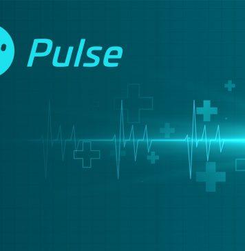 NullTX Pulse AI Blockchain