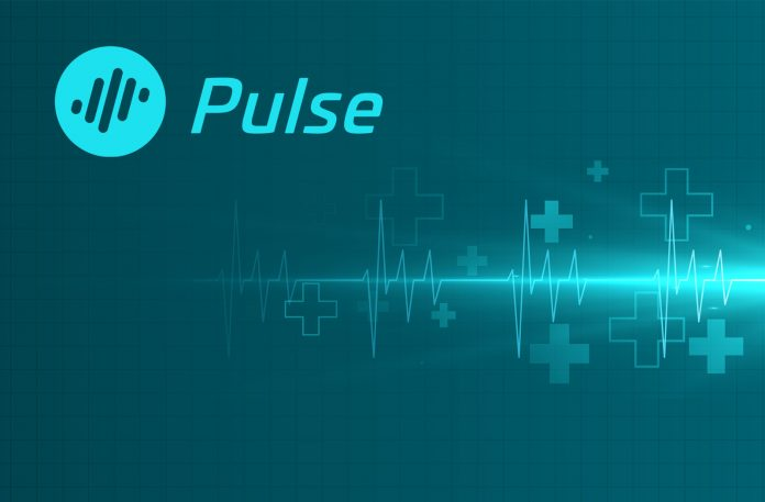 NullTX Pulse AI Blockchain