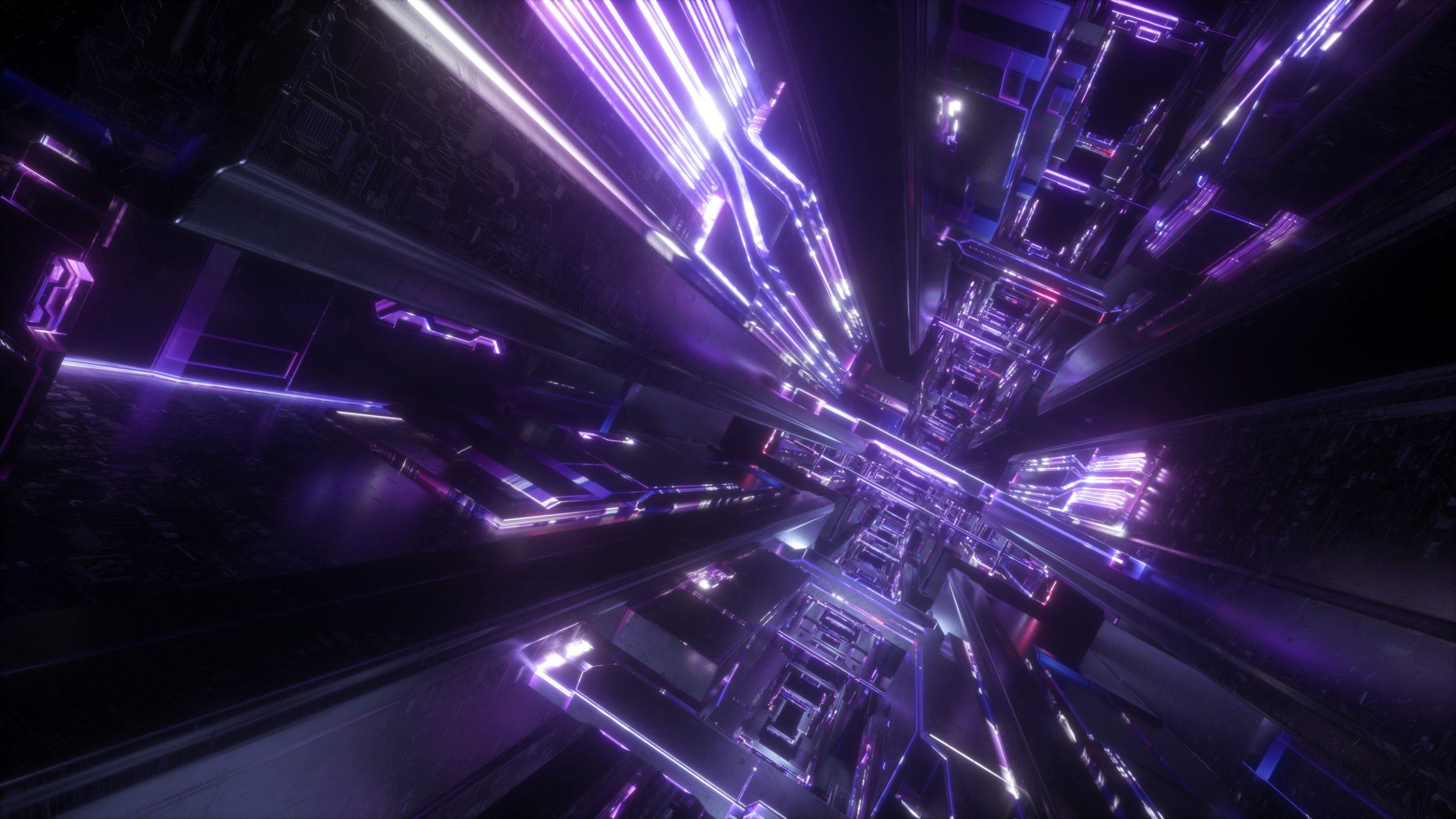 Hyperscaling Ecosystem DataGrid Blockchain's Token Sale Is Open To Investors » NullTX