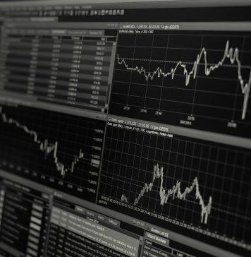 NulLTX Economic Headwinds