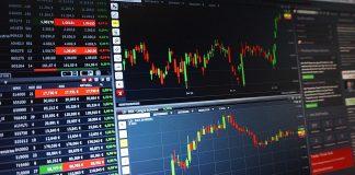 NullTX Forex Trading